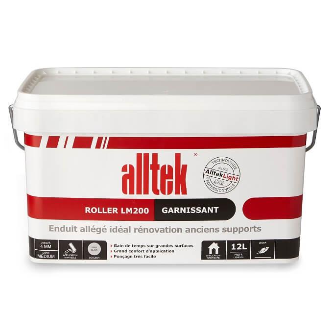 Alltek LM200 - 12L