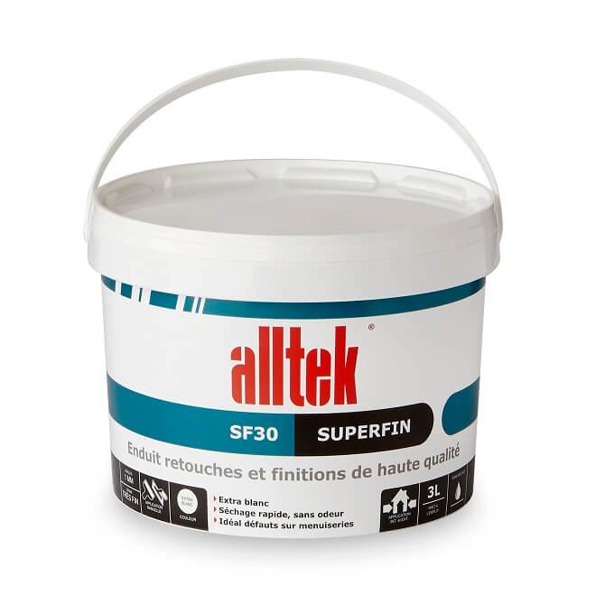 Alltek SF30 - 3L