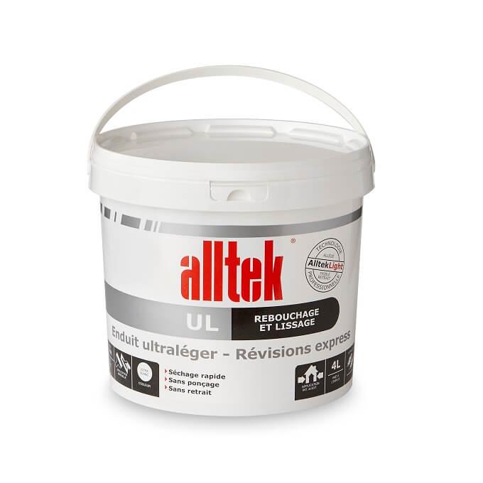 Alltek UL - 4L