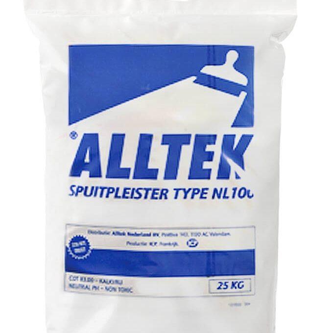 Alltek NL100