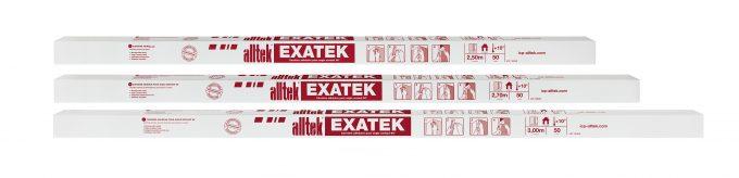 Alltek EXATEK